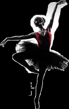 ballet balletdancer pointeshoes balletshoes tutu freetoedit