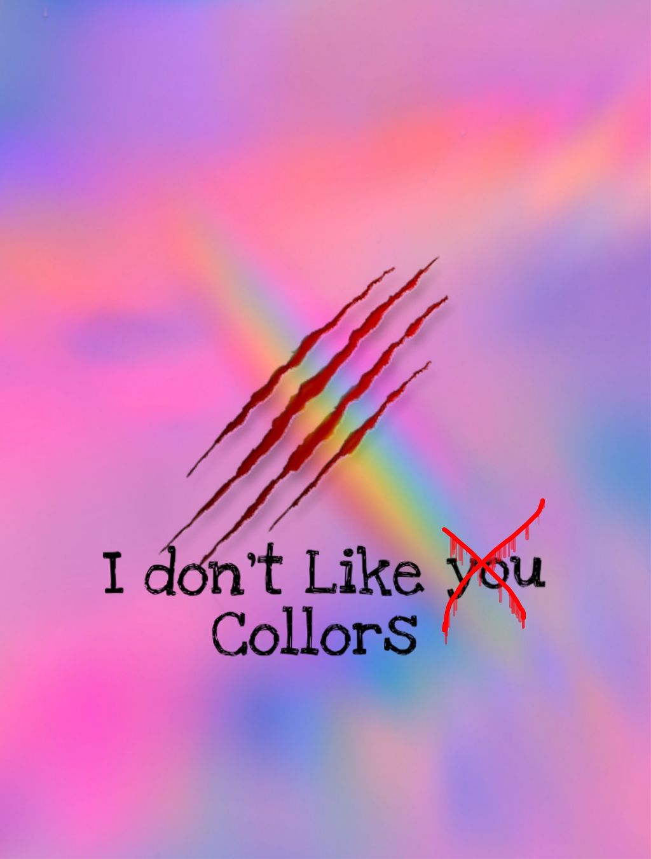 #freetoedit #wallaper #background #collors