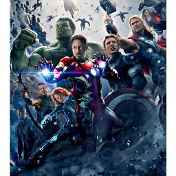 avengersageofultron avengers marvelstudios marvel marveledit scarlettjohansson scarletwitch freetoedit