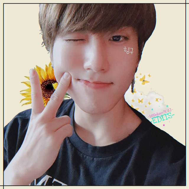 Han 🌻  Happy late birthday dear Han Jisung ✨🎂 Sorry for being inactive those days 😫 I've been busy with school and work. This supposed to be posted yesterday but I went to camping with my family and I couldn't post it 🤧  Hope you like it my little kim's ♥️🍒  🍃 Request Open 🔓   ---🍒 Tags 🍒---  #han #jisung #hanjisung #straykids #straykidshan #straykidsjisung #straykidshanjisung #happyhanday #happyjisungday #kpop #kpopstraykids #kpopedit #straykidsedit #hanedit #jisungedit #hanjisungedit   #freetoedit