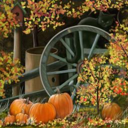freetoedit dcautumn autumn