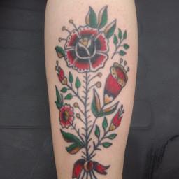 fingernailpolish tattootime spitshade flash vegastattoos
