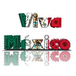 freetoedit vivaméxico méxico mexicana mexicano
