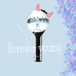 freetoedit foreveryoung armybomb