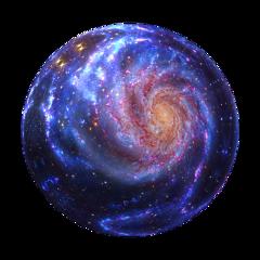 freetoedit stars galaxy background overlay