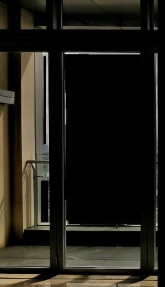 window balcony corner frame freetoedit
