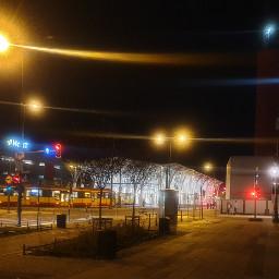 beautifull nightphotography