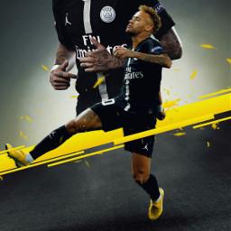 neymar bestplayer football lovesports freetoedit