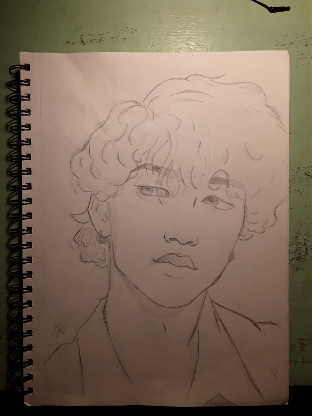 Bang Chan drawing for you guys! #straykids #kpop #meme #kpopmeme #bangchan #kimwoojin #leeminho #seochangbin #hwanghyunjin #hanjisung #leefelix #kimseungmin #yangjeongin #stray #kids