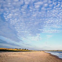 freetoedit naturephotography cloudysky goldenhours dunes