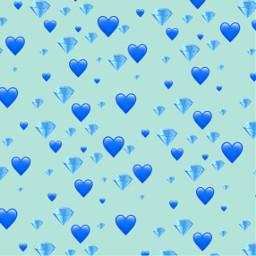 freetoedit background backgrounds hearts