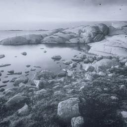 freetoedit landscape earth sea ocean scene scenery