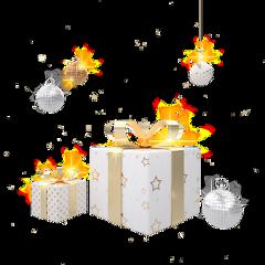 gift happybirthday freetoedit