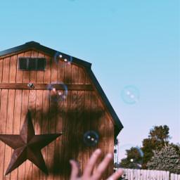 freetoedit bubbles child happy hand