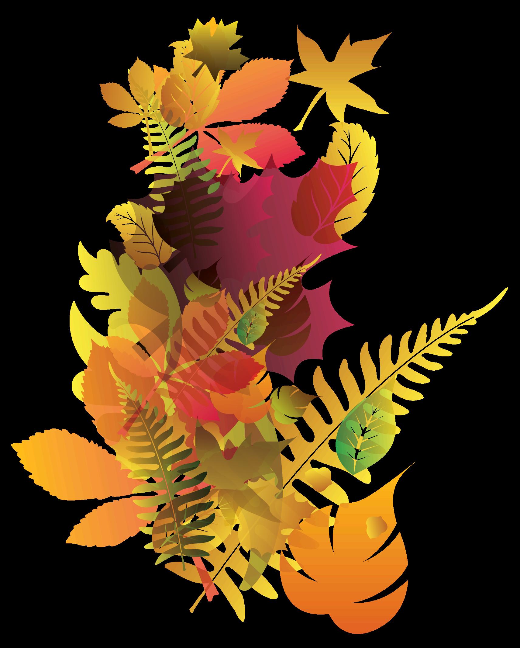 Рисунки для, осенние листья на открытках