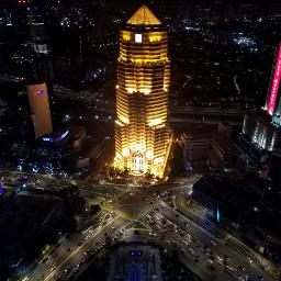 freetoedit city nightlife travel