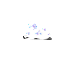 freetoedit crown galaxy shine