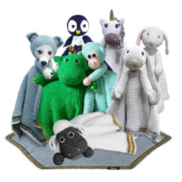 freetoedit grouphug picsart stuffedtoy sheep