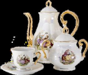 ladymc tea teatime teaparty freetoedit
