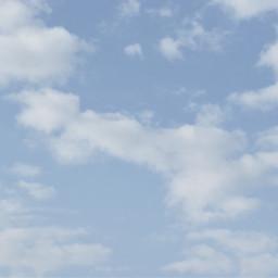 freetoedit myphotography myphoto nature sky