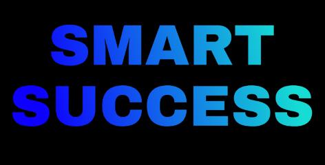 smart success freetoedit