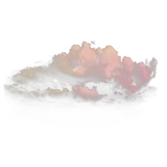 ftestickers sky cloud clouds aesthetic freetoedit