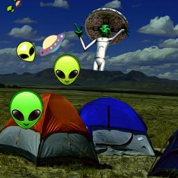 freetoedit srcalienroyalty alienroyalty
