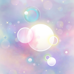freetoedit background backgrounds sparkles lights