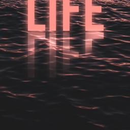 freetoedit hurt hurted love life