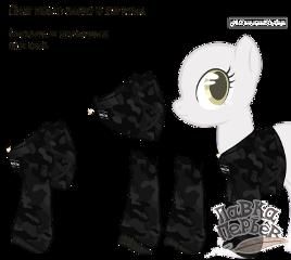 пони pony поникреатор freetoedit