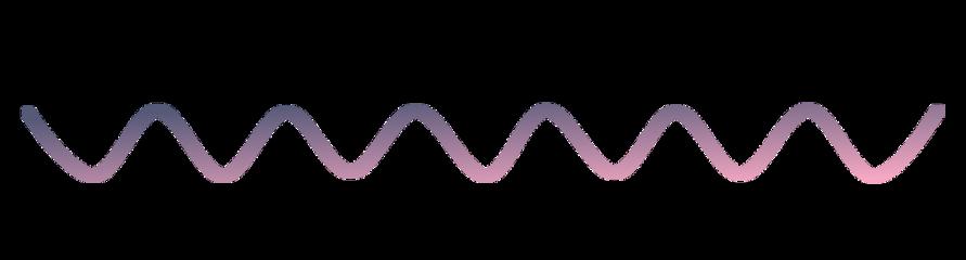freetoedit tutorial wavy spiral kpop ftestickers