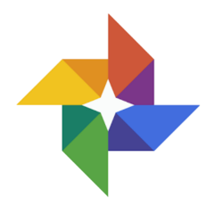 google googlephotos googlephoto photo fotograf freetoedit