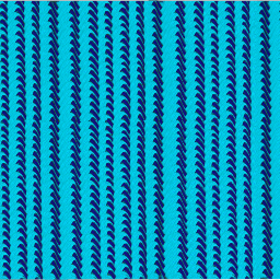 placemate fabric background texture blue