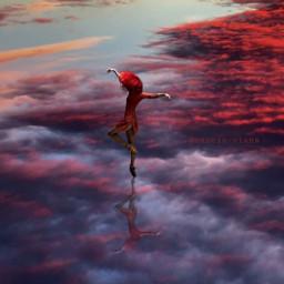 freetoedit surreal surrealism fantasyart fantasy