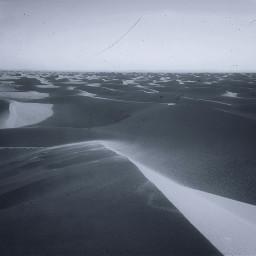 freetoedit desert sand dunes dune