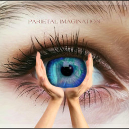 freetoedit eye surreal surrealism surrealart