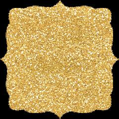 label tag badge textbox gold freetoedit
