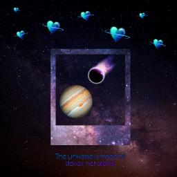 freetoedit universe universetumblr word mondo eckawaiiframes