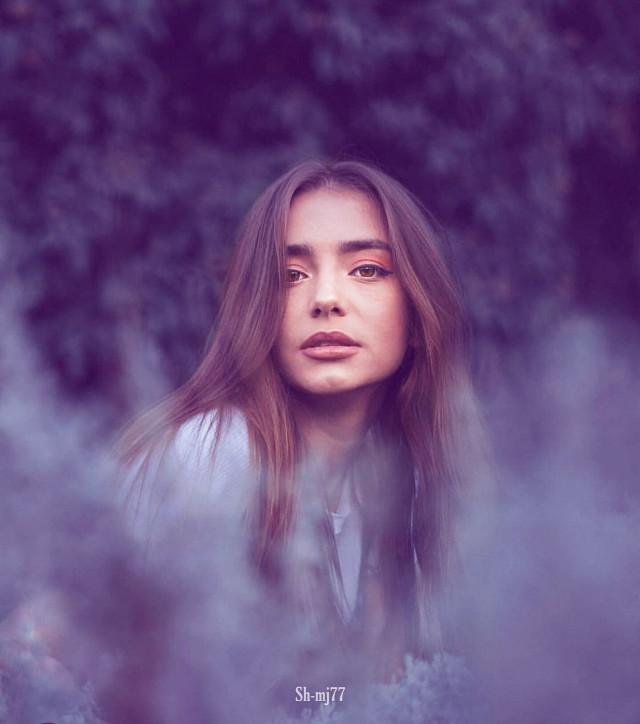 #freetoedit#girl#portrait#curvetool#be_creative