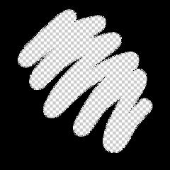 ftestickers overlay pattern transparent kpop freetoedit