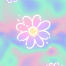 freetoedit background backgrounds flowers abstract