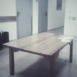 photography table waitingroom health healthcare