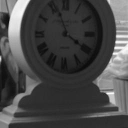 timelessmemories time timesup timeto! pcblacknwhite blackandwhite