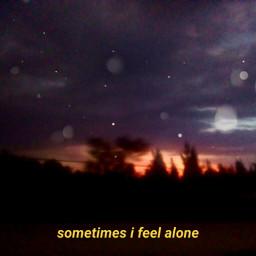 freetoedit sun places quotes sadness