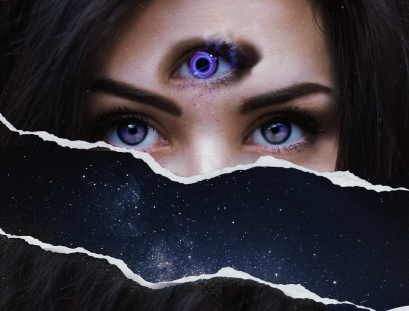 #freetoedit #thirdeye #spaceedit #portrait #portraitedit #eyes #ripedit #eyeedit