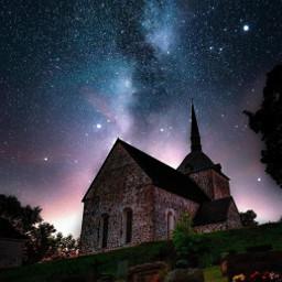 sky nightsky astrophotography skylovers starrysky