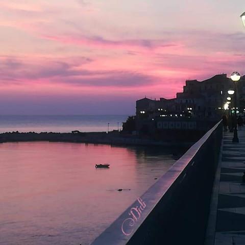 #freetoedit,#sea,#sunset,#potography,#photo,#pcafterdark
