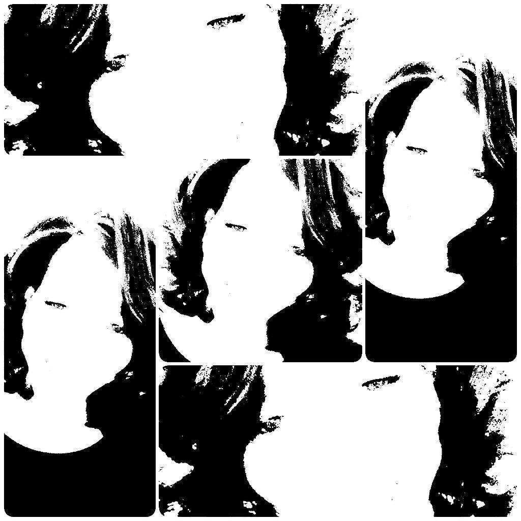 #drdonnathomasrodgers #turnarounddoctor #turnaroundeffect #turnaroundrisk #turnaroundtip #appsmash #appcollab #facetography #selftography #piscart #photogrid