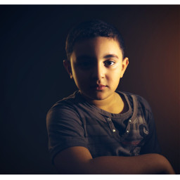 makeportraits abstractart nycprimeshot pursuitofportraits portraitpage