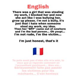 freetoedit victim my_work_not_hers stealmywork stealwork